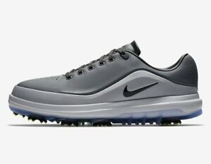 Details about Nike Air Zoom Precision Mens Golf Shoes Multiple Sizes RRP £150 Box Has No Lid