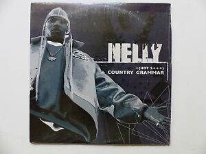 CD-Single-NELLY-Country-Grammar-601215847925