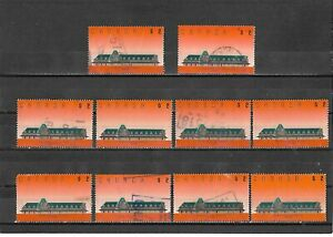 CANADA-Scott-1182-X-10-USED-H-V-2-00-ONLY-0-99