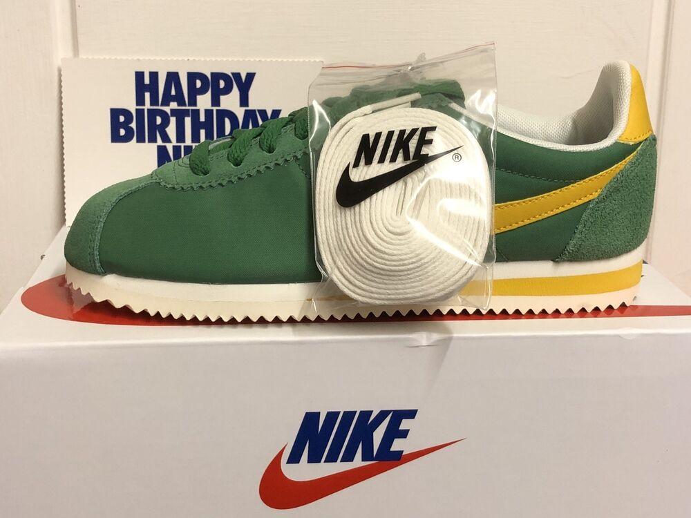 Nike Air JORDAN Illusion 705141 407 Chaussures Chaussures Chaussures Hommes- eaaeee