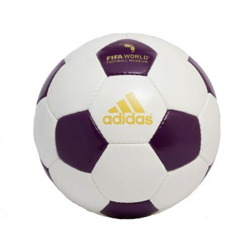 Adidas FIFA Welt Fußball Museum Fußball AZ6370 Bälle