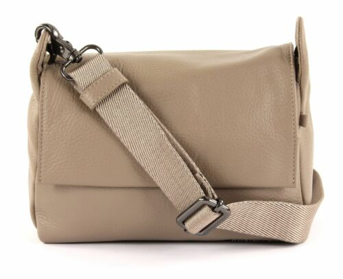 S Duck Bag Simply Mandarina Crossover Taupe wp6TTRq