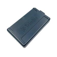2021 New 79400 Li Lon Battery For Trimble S3 S5 S6 S7 S8 Total Staion