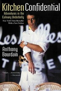 Kitchen-Confidential-Adventures-in-the-Culinary-Underbelly-by-Anthony-Bourdain