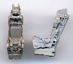 MB-MkVI-1-48-Neomega