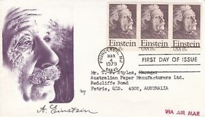 US20-United-States-Of-America-1979-100th-Anniversary-Of-The-Birth-Of-Einstein
