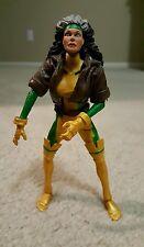 Marvel Legends Rogue from X-Men box set ToyBiz 2003