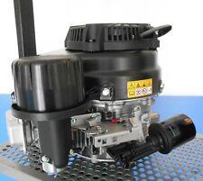 6,5 PS Luftfilter für Kawasaki Motor FJ-180V
