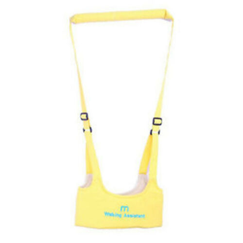 Toddler Kids Baby Safety Wine Harness Belt Walking Strap Keeper Anti-Lost Strap