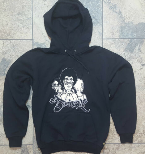 Was £55 --- Tribal Hoodie Brand New