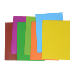 7-Color-Rubber-Magnet-Self-Adhesive-Flexible-Magnetic-Sheet-A4-Magnetic-Paper-TO