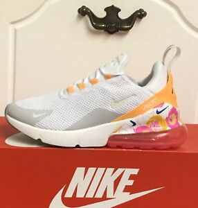 chaussures nike air max 270 36