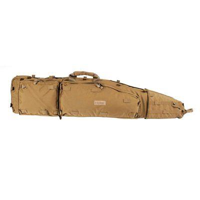 Blackhawk Long Gun Sniper Drag Bag Coyote Tan Ebay