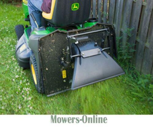 John Deere Rear Grass Deflector BG20561 X130R X135R X155R