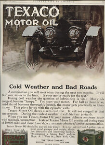 1913-Texaco-Motor-Oil-Max-Power-Dependable-Motor-Lubrication-Atwood-Grape-Fruit