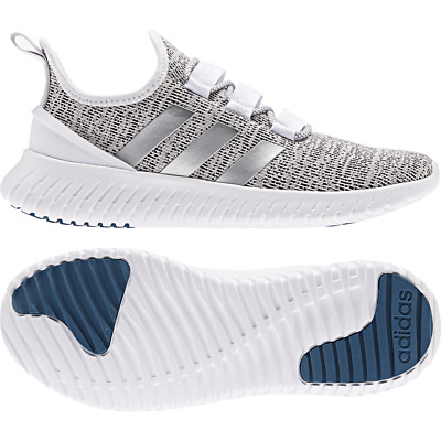 Adidas Herren Schuhe Leichtathletik Laufen Fitness Sports Essentials Kaptir | eBay