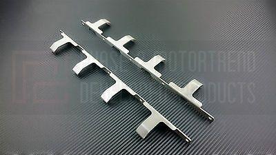 ISR Rocker Arm Stoppers Silvia 180sx 240sx S13 S14 Kouki Zenki SR SR20DET ISIS