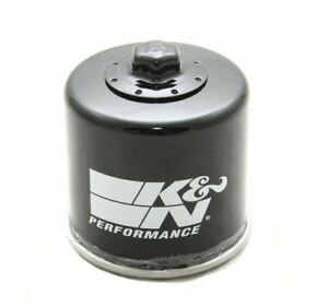 Suzuki-SV650-1000-KN138-Performance-Oil-Filter