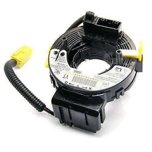 OE# 77900-SNA-A02 New Clockspring Airbag Spiral Cable Clock For Honda Civic