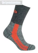 Salomon Alp7 Mountaineering Socks, Extra Large,  XL (UK 10.5-12)