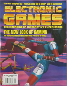 Electronic-Games-Magazine-Volume-2-Issue-8-May-1994