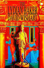 The Lydian Baker by David Wishart (Paperback, 1999)