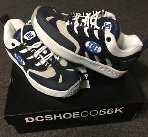 DC-Shoes-X-Bronze-56k-Lukoda-9-5-Navy-Kalis-Legacy-Lynx-Og-Stevie-Williams-Es