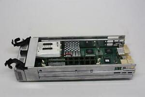 DELL-94401-02-EQUALLOGIC-TYPE-5-CONTROLLER-WITH-1GB-CACHE