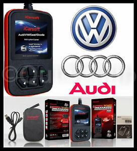 Volkswagen vw diagnostic scanner tool code reader check engine abs image is loading volkswagen vw diagnostic scanner tool code reader check fandeluxe