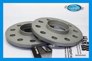 H/&R SV DR 20mm Mercedes SL nur HA 2055665 Spurverbreiterung Spurplatten R230
