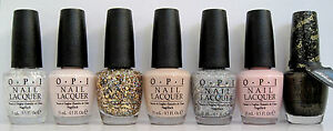 OPI-DISNEY-039-S-OZ-GREAT-amp-POWERFUL-Nail-Lacquer-Pick-Polish-Color-T56-T62-AUTH-NEW