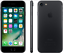 Apple-iPhone-7-32GB-128GB-256GB-Factory-GSM-Unlocked-Smartphone-All-Colours thumbnail 9