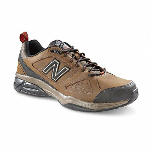 Nuovo  bilanciamento MX623LT3 Mens 623v3 Cross Training scarped US - Scegli SZ  Coloree.  autentico