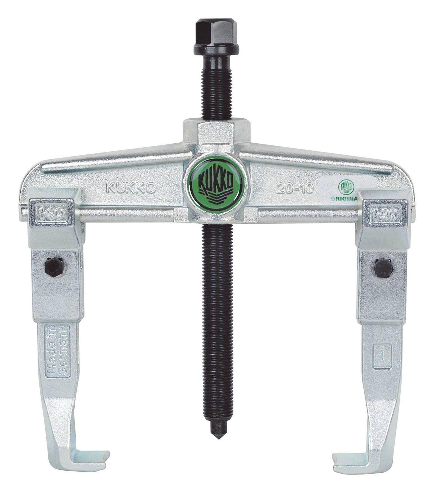 0-25mm 0.01 mm Meter OD Metrisches Mikrometer Werkzeug mit Metall BremssattelPPT