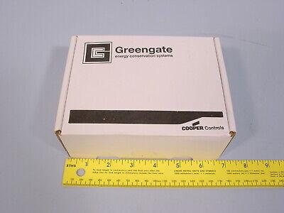 GREENGATE OAC-DT-2000-DMV Dt Dr Ceiling 2000Sqft 120-347V ~ New In Box