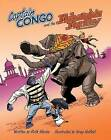 Captain Congo and the Maharaja's Monkey by Ruth Starke (Hardback, 2009)