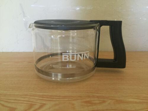 Bunn 10 Cup Carafe