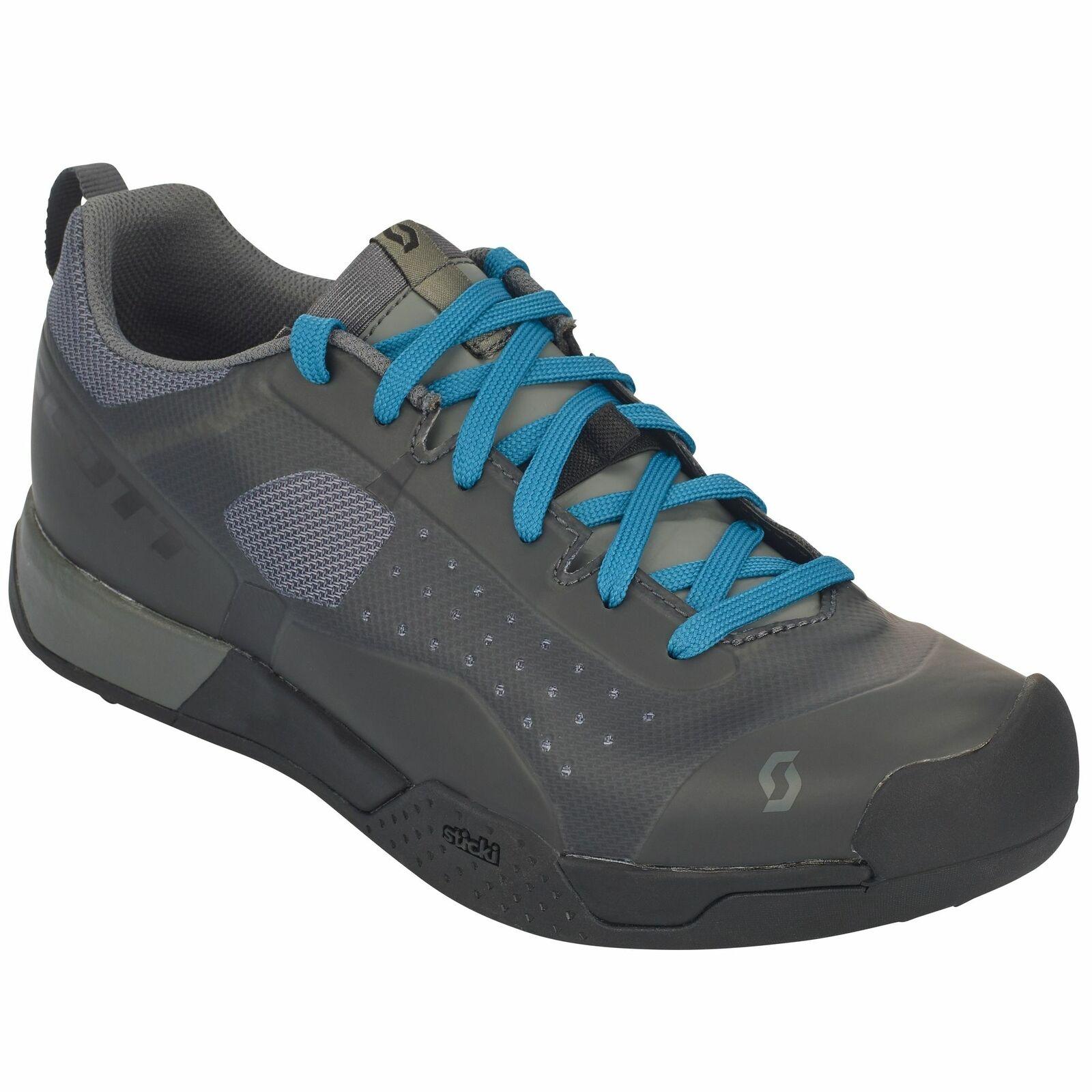 Nike Air Footscape Woven NM Grau Schuhe für Herren Sale