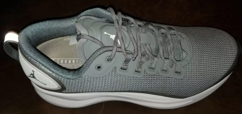b531412cd51112 Nike Air Jordan Zoom Zoom Zoom Tenacity Men s Basketball shoes ...