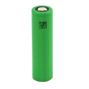 Sony-Konion-US18650VTC6-3120mAh-3-6W-batteria-polo-piatto-per-big-battery-svapo