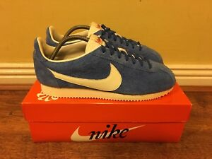 Moore 10us Taille Kenny Cortez Classic Qs 44eu Nike 9uk qBPUB