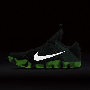 Nike Kobe 11 XI Elite Low AS All Star Size 8.5. 822521-305 jordan ... 37f8afd92152