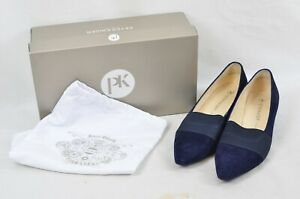 Peter-Kaiser-Lagos-Navy-Suede-Shoes-25