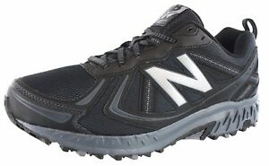 NEW-BALANCE-MENS-MT410LB5-4E-WIDE-WIDTH-TRAIL-RUNNING-SHOES