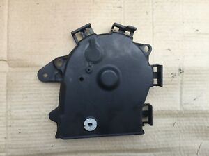 11840-ZY3-010 outboard SMA5577 Honda 225HP timing belt covers 11820-ZY3-000