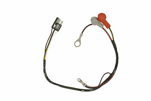 ford mustang 289 1966 alternator wiring photo 1967 ford mustang 289 factory distributor wiring