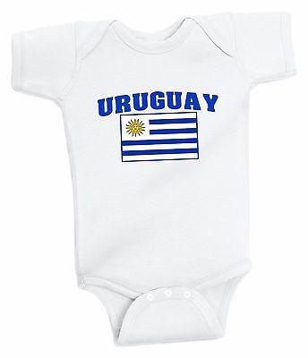 Puerto Rico Bodysuit Soccer Baby Outfit Mameluco Infant Girls Boys T-shirt Kids