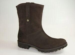Earthkeepers Stiefel 17641 Timberland Atrus Waterproof Stiefeletten Damen Boots fwF6xdB7