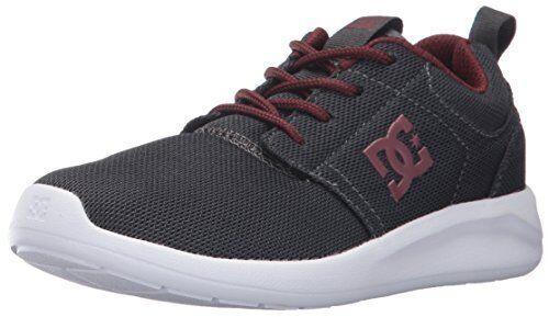 DC Damenschuhe Midway W Skate Schuhe- Pick SZ/Farbe.
