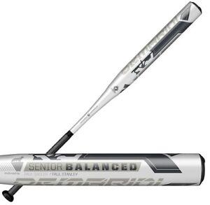 2020-DeMarini-RD-Balanced-34-034-28oz-SSUSA-Senior-Softball-Bat-WTDXSNS-20